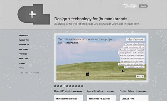 slide-design03