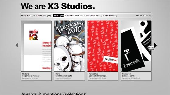 slide-design10