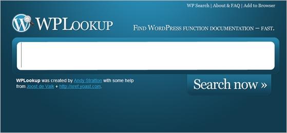 wp-tools02
