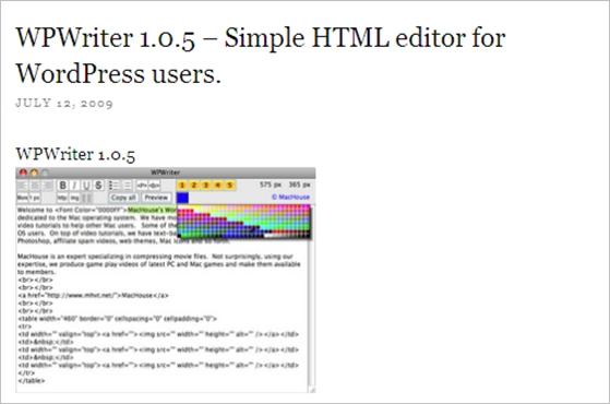 wp-tools03