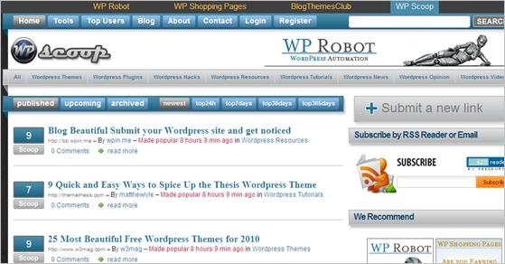 wp-tools06