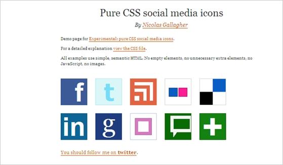 css-icon01
