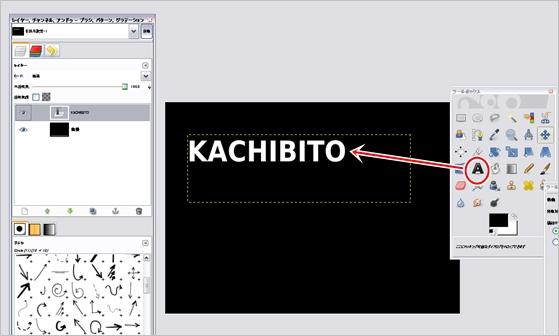 design-1st-step01