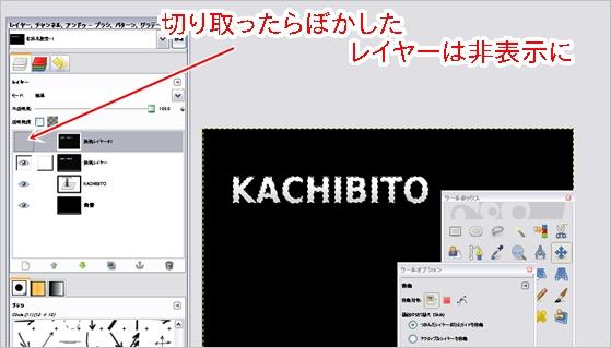 design-1st-step09