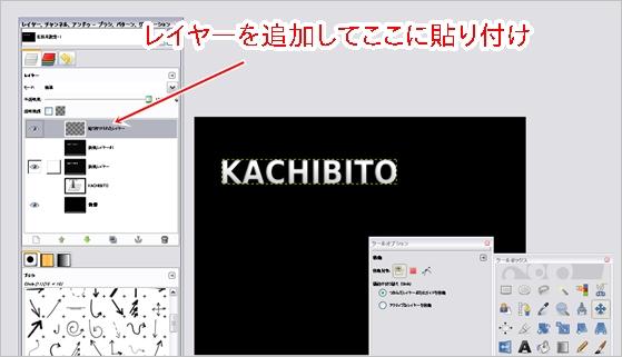 design-1st-step10