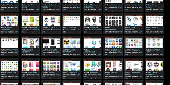 free-icons03