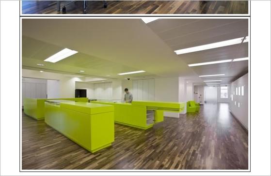 office05