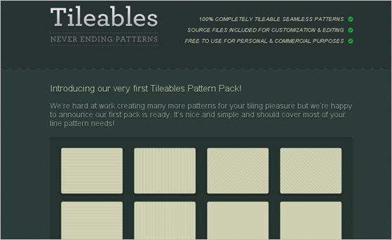 tileables