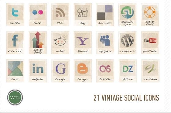 vintage-icon01