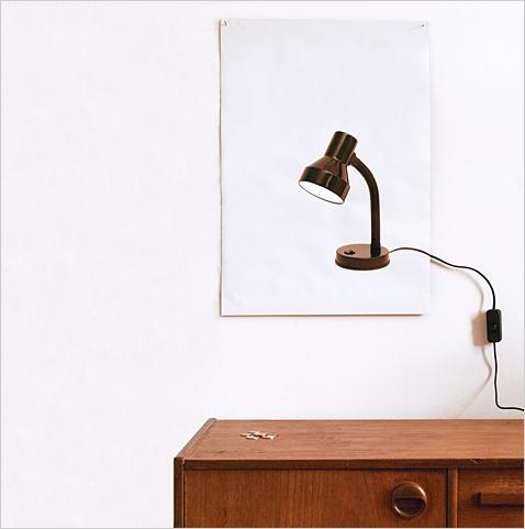 wall-lamp02