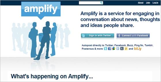 amplify01