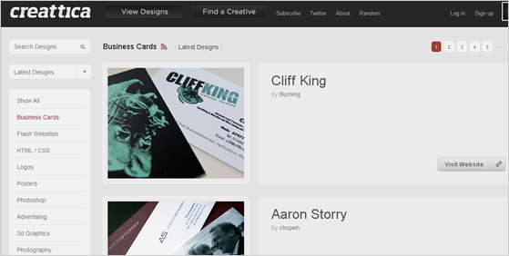 businesscards01
