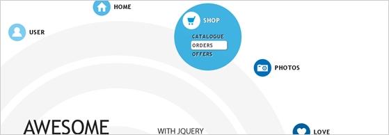 css-jquery-menu05