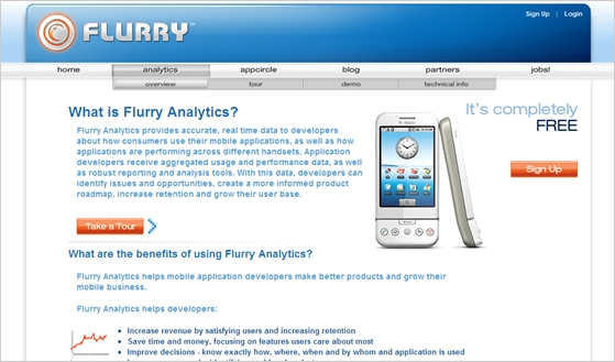 flurry01