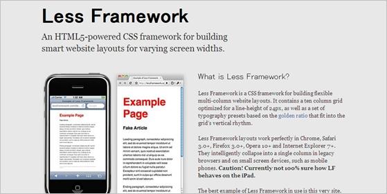 framework16