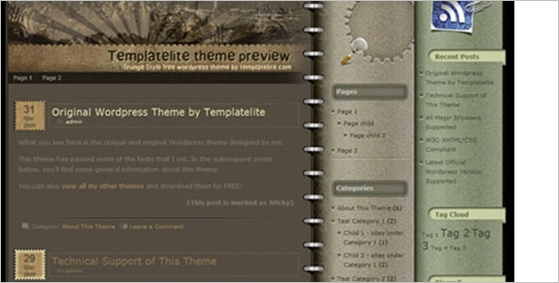 free-wordpress-themes46