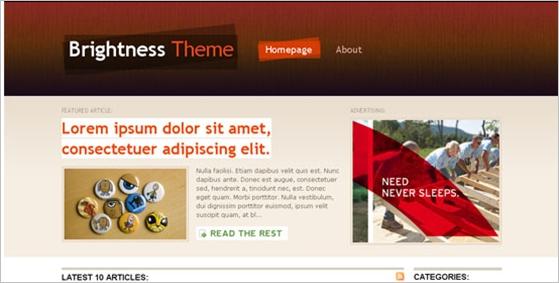 free-wp-themes07