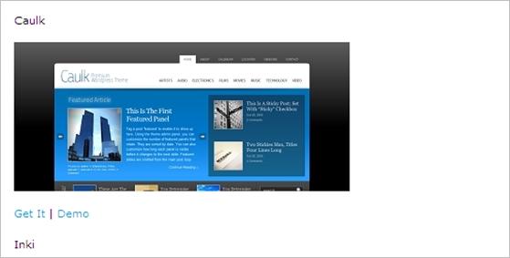free-wp-themes25