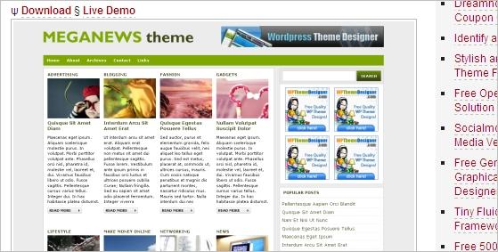 free-wp-themes26