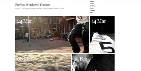 free-wp-themes30