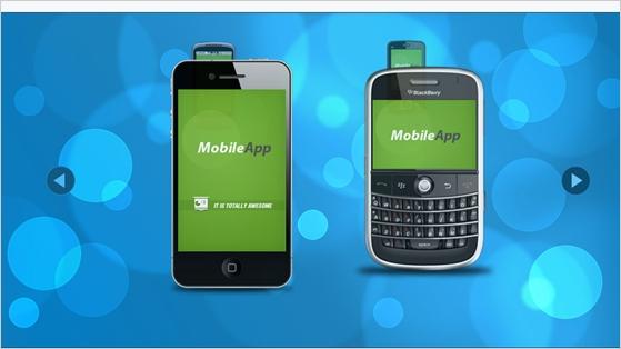 mobile-app02