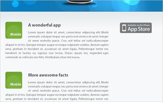 mobile-app03