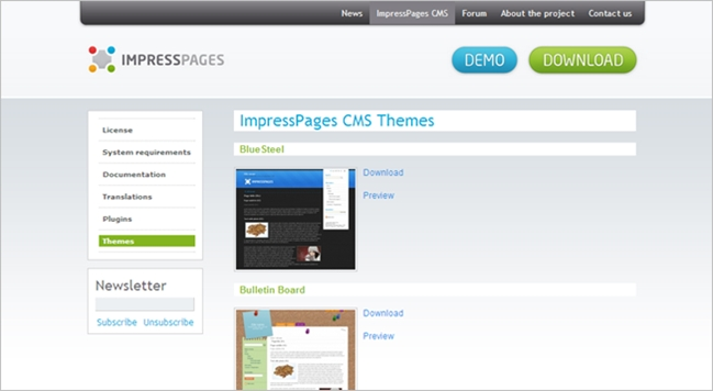 ImpressPages07