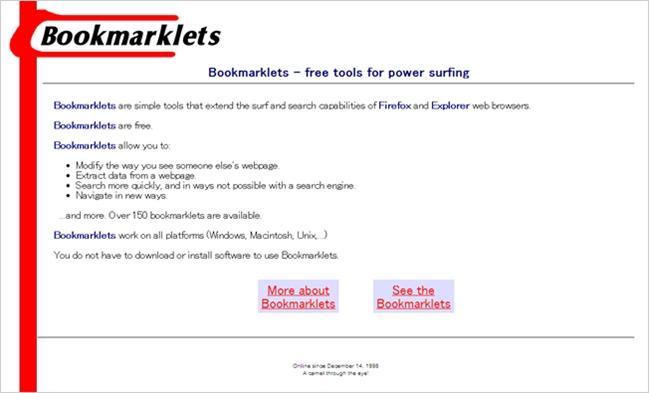 bookmarklets01