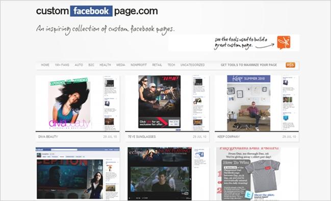 fb-fan-page13