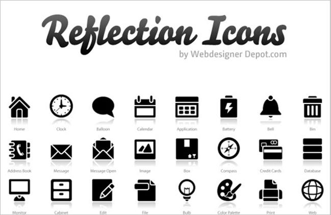 icon-set01