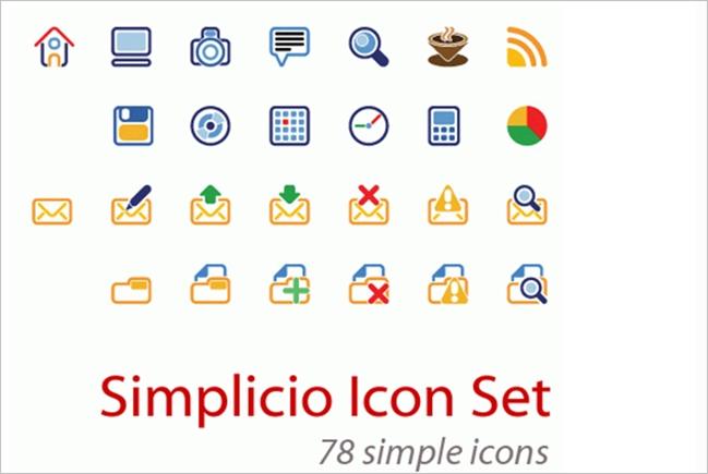icon-set02