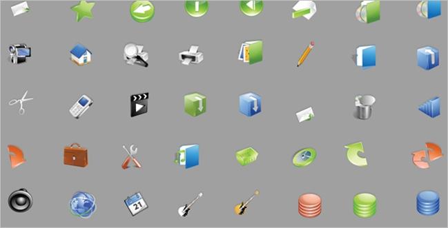 icon-set03