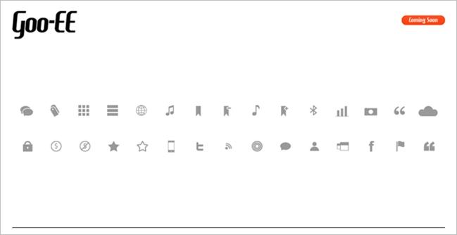 icon-set04