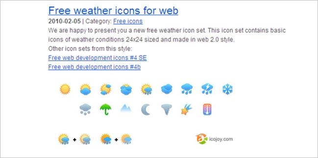 icon-set10