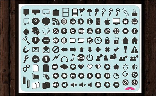 icon-set18