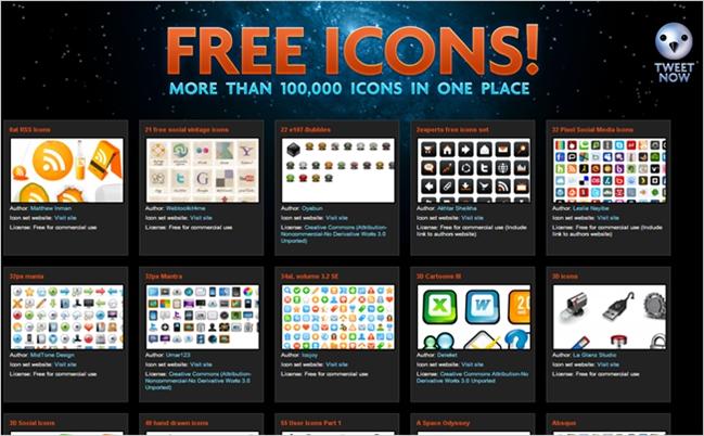 icon-set20