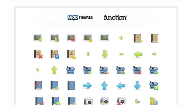 icon-set21