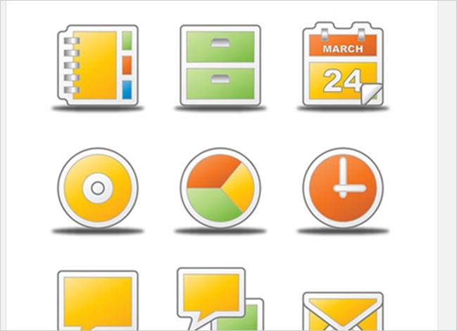 icon-set22