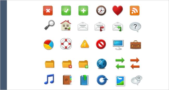 icon-set31