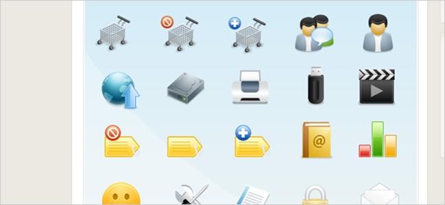 icon-set32
