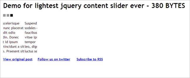 jquery-slider01