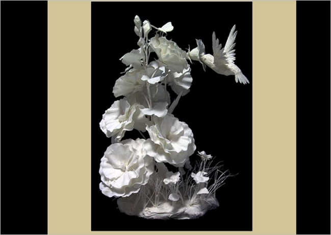 paper-arts04