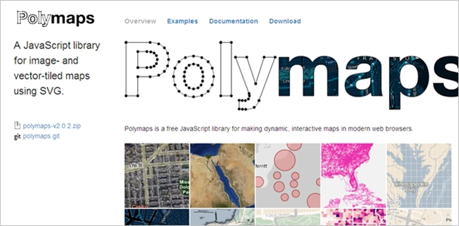 polymaps01