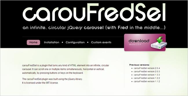carousel01