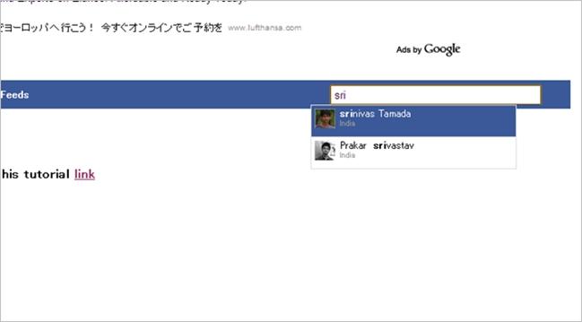 facebooklike01