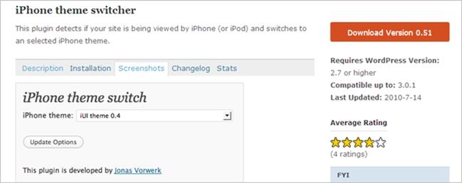 iphone24