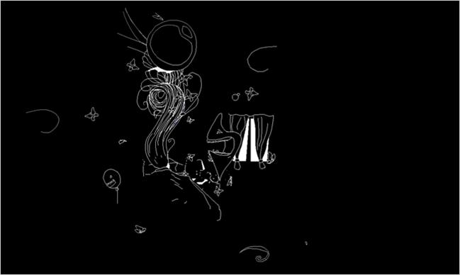 line-arts03